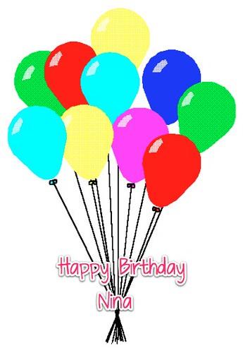 nina_birthday