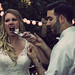 Small photo of Country Wedding