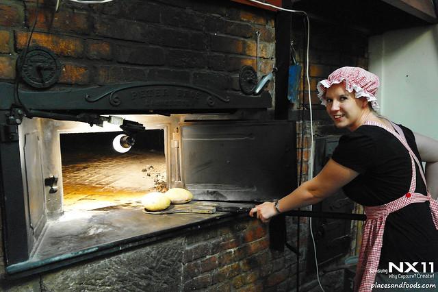 cimb ross bakery
