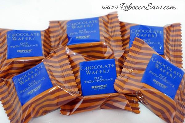 ROYCE Chocolate-038