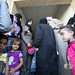UNHCR News Stories: November 2012