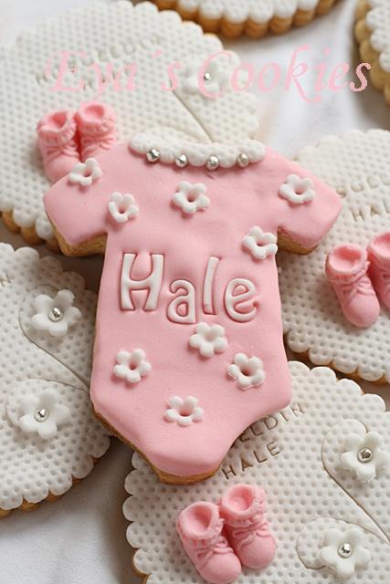 babycookies2