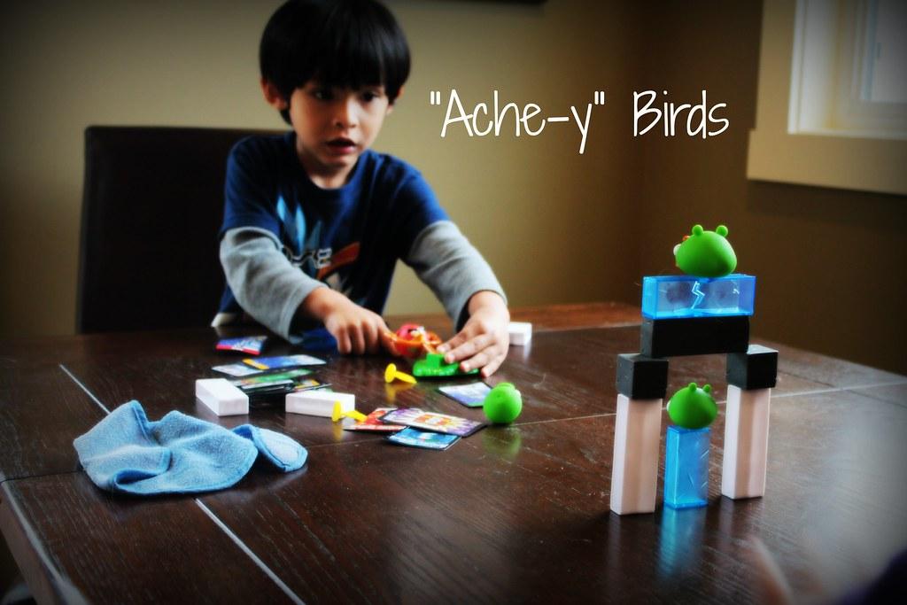 Achey_Birds