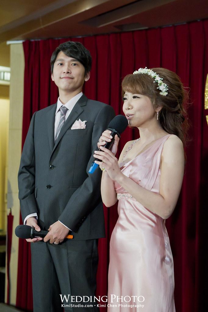 2012.09.18 Wedding-089