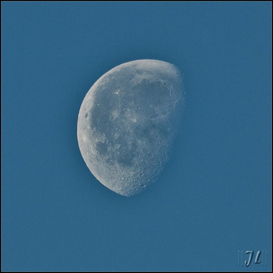 montrez votre lune - Page 5 8243160867_634e81305f_o