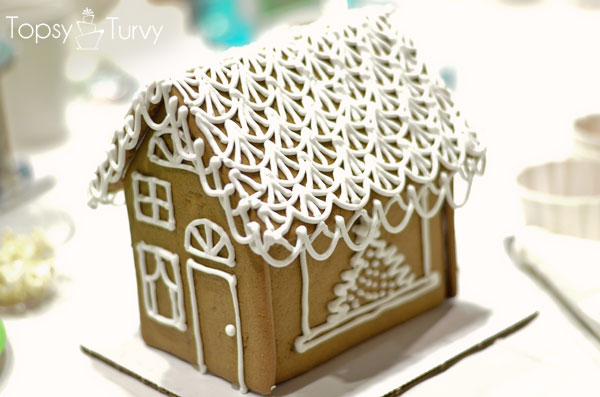 girls-night-out-small-gingerbread-ivory-homes