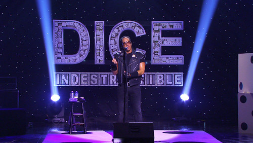 8245608702 e84dee6f1a Andrew Dice Clay Indestructible 16 lolflix