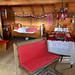 Santa's Home by SchweDan
