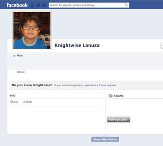 Knightwise