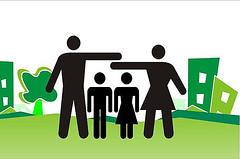 06/12/2012 - DOM - Diário Oficial do Município