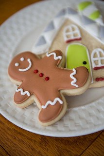 Gingerbread_Blog-2282