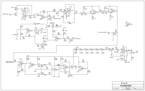 Tobias Wiring Diagram Wiring Diagram