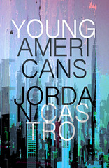 YOUNG AMERICANS (CCM, feb 2013)
