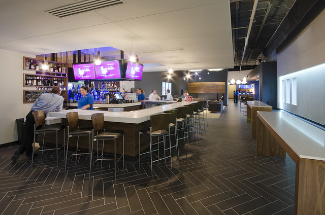 Find all the Studio Movie Grill Movie Theater Locations in the US. Fandango can help you find any Studio Movie Grill theater, provide movie times and tickets.