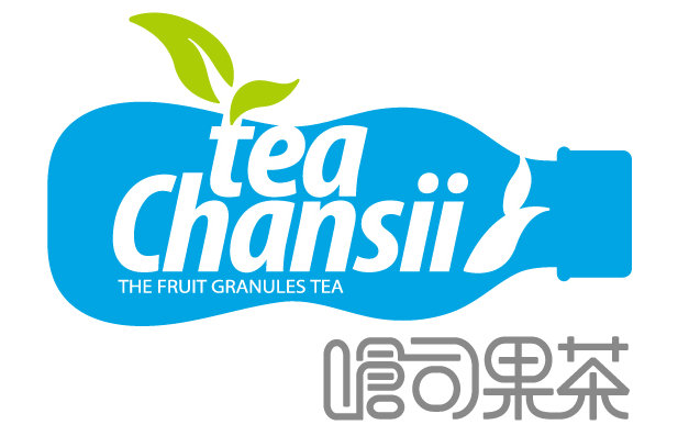 TEA CHANSII