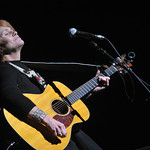 Holiday Cheer 2012: Shawn Colvin