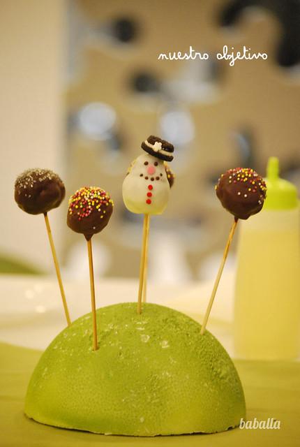 taller_cake_pops_4