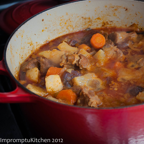 Lamb and Apricot Stew-18.jpg