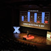 Raj Krishnan   Diagnosing Cancer in 15 Minutes or Less   TEDxSan