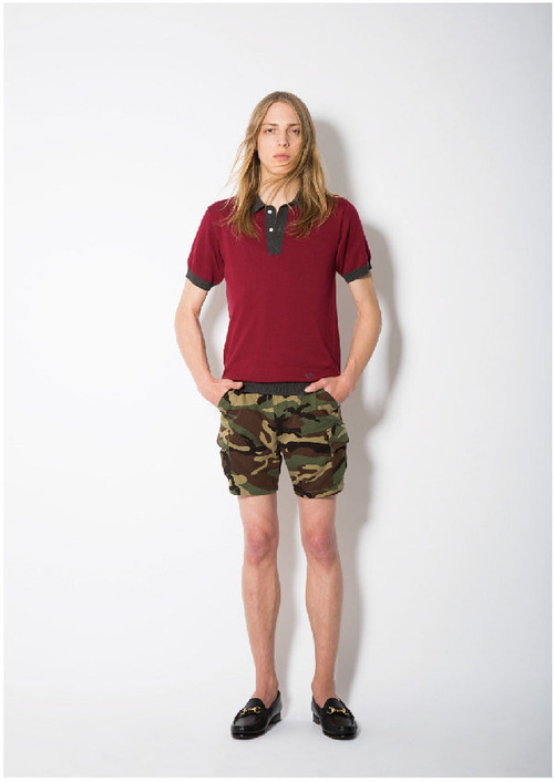 Erik Andersson0129_MR.GENTLEMAN SS13(fashionsnap)