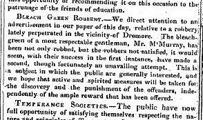 bleach jan 29 1830