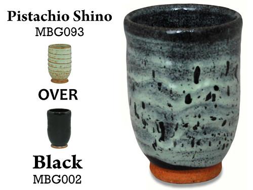 pistachioshinooverblackshadow