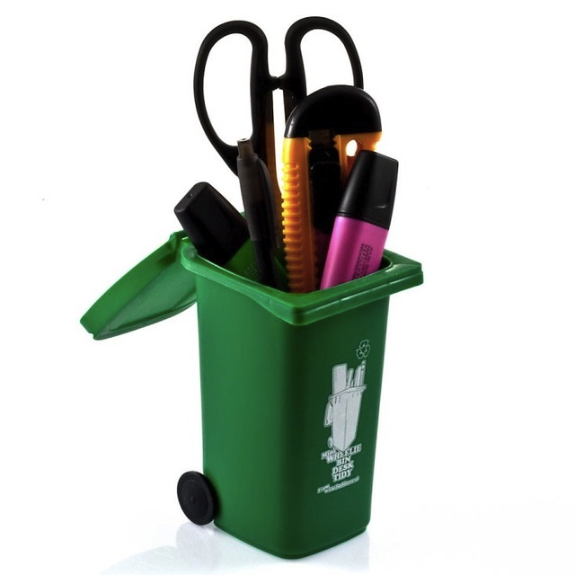 wheelie-bin-desk-tidy