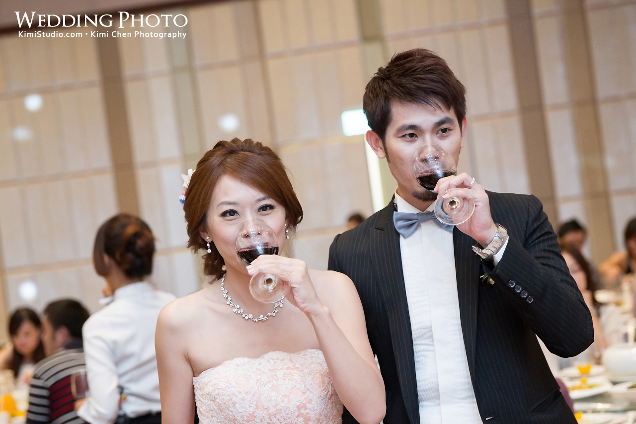 2012.11.10 Wedding-210
