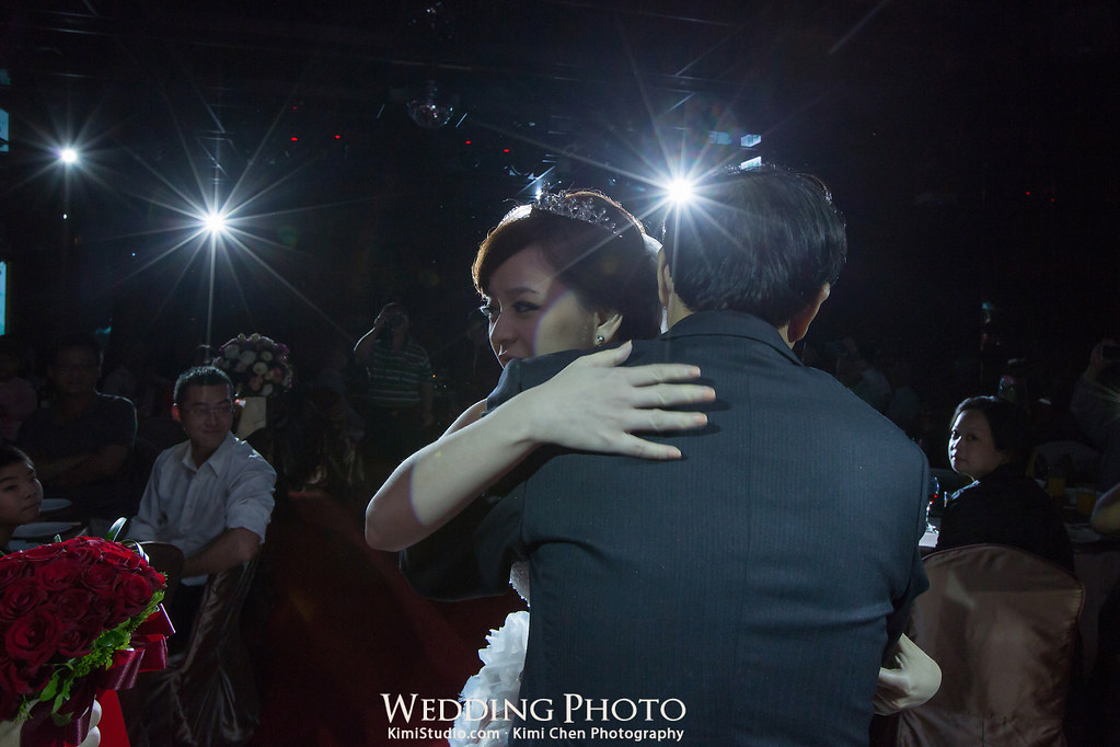 2012.11.11 Wedding-159
