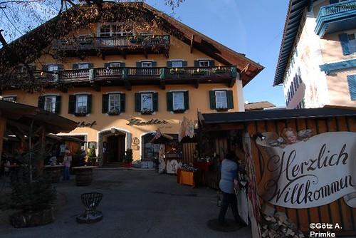 Hotel_Schloss_Fuschl_Dez2012_052