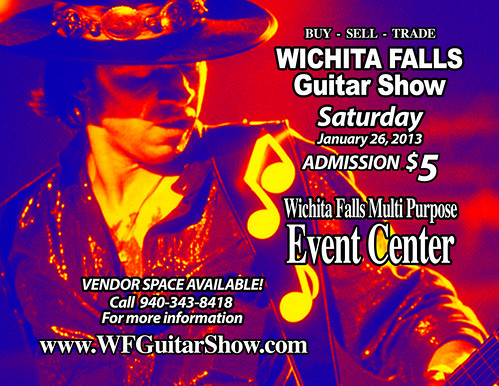 Wichita-Falls-Guitar-8x11-full-color