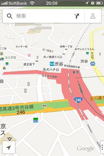 ja_map2