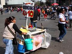 0277 Mexico City, Mexico