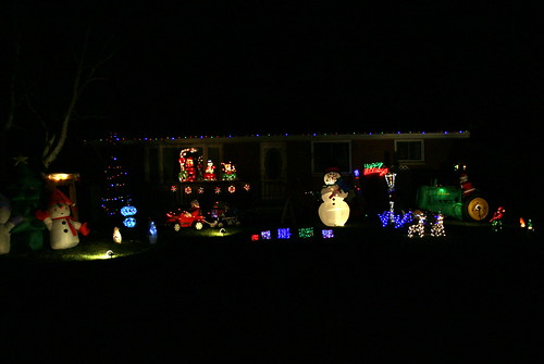 2012 Stirling Christmas Lights_8063