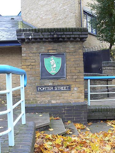 Porter Street.jpg