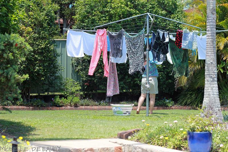2 December 2012- laundry001
