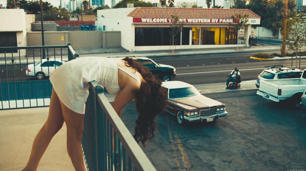 RIDE-Lana Del Rey-20