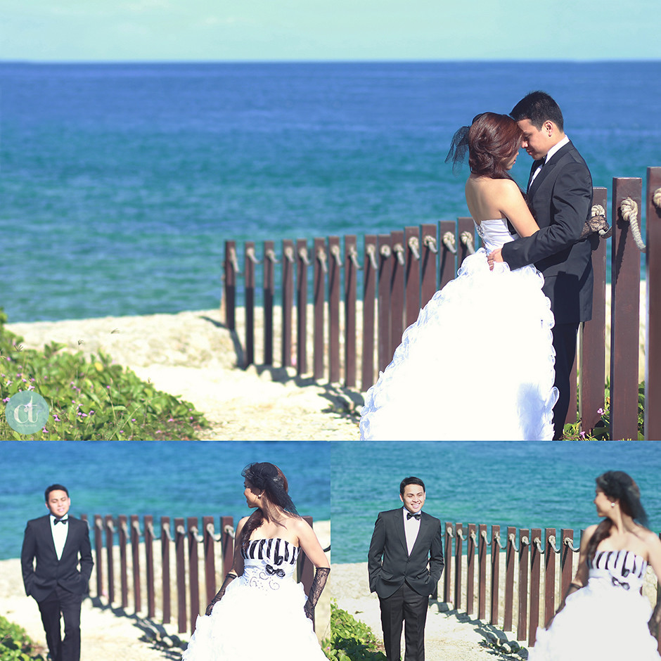 Cebu Prenup Photographer, Cebu Prenup Pictorial