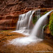 Exploring the Grand Canyon by David Swindler (ActionPhotoTours.com)