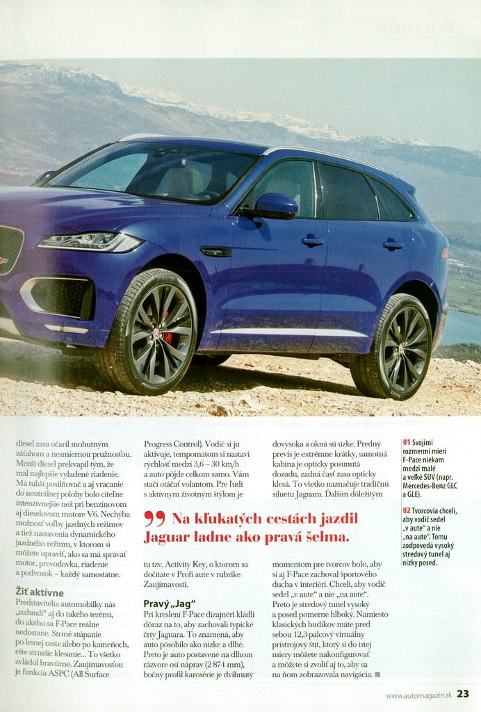 auto_magazin_2016-05-str.23