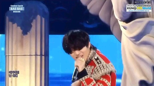 BB Inkigayo.avi.0040 (4)