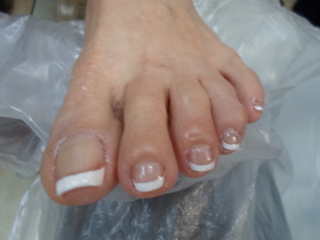 mature asian feet - a photo on flickriver