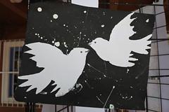 la paz - 27