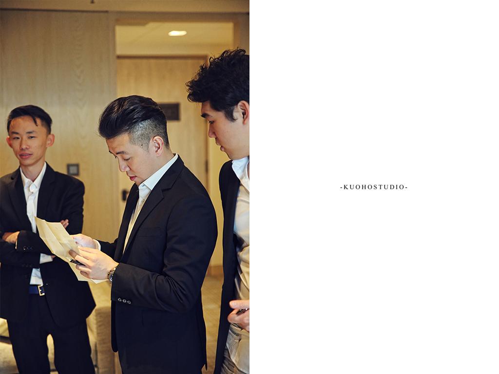 台中婚紗,KUOHO,WEDDINGDAY,台北萬豪,台北婚攝,喜宴,婚攝,婚攝郭賀,婚禮紀實,婚禮記錄,定結婚,台北萬豪婚禮記錄,宴客,結婚,郭賀影像