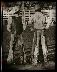 cowboy_3