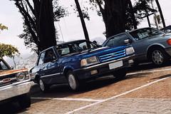 Ford Del-Rey