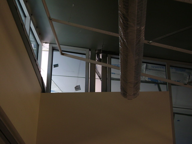 2008 Tempe Transit Center (71), Sony DSC-S700