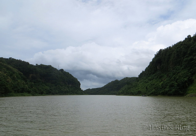 Photo of Rangamati Hill District in the TripHappy travel guide