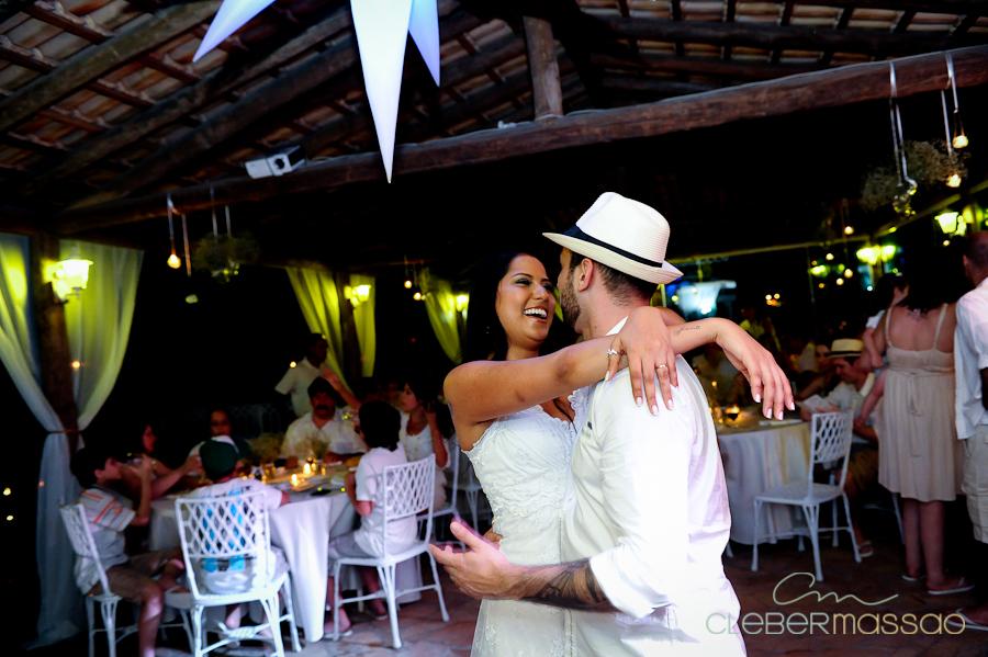 Liege e Glauber Casamento na Praia São Sebastião-57