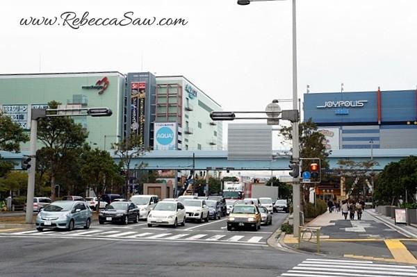 Japan Day 3-Odaiba-098